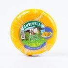 Ambewela Natural Cheese Ball 400g - in Sri Lanka