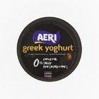 Aeri Yoghurt Vanilla Greek 500ml - in Sri Lanka