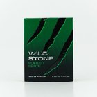 Wild Stone Eau De Perfume Forest Spice 100ml - in Sri Lanka