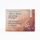 Aroma Magic Face Cream Almond Nourishing 50g - in Sri Lanka