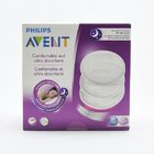 Philips Avent Breast Pads Disposable 20pc - in Sri Lanka