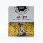 Elithe Cream Day White Lucent Brightning 45ml - in Sri Lanka