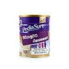 Pediasure Milk Powder Vanilla 400G - in Sri Lanka