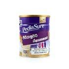 Pediasure Milk Powder Vanilla 850G - in Sri Lanka