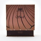 Rich & Ruitz Perfume Shell 100ml - in Sri Lanka