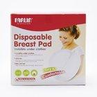 Farlin Breast Pad Disposable 36pcs - in Sri Lanka