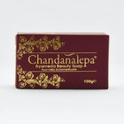 Chandanalepa Soap Herbal 100G - in Sri Lanka