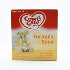 Cow & Gate Milk Powder Formula Soya 200g - in Sri Lanka