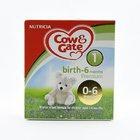 Cow & Gate Milk Powder Premium 200G - in Sri Lanka