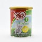 Cow & Gate Milk Powder Premium 400G - in Sri Lanka
