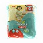 Pampers Baby Pants L 20'S - in Sri Lanka