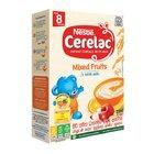Nestle Cerelac Cereal Mixed Fruit - in Sri Lanka