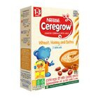Nestle Ceregrow Cereal Wheat Honey & Dates 250g - in Sri Lanka