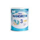 Nan 3 Milk Powder Infant Formula Follow Up 400g - in Sri Lanka