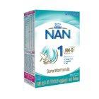 Nan 1 Milk Powder 350G - in Sri Lanka