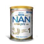Nan Ha 1 Milk Powder 400G - in Sri Lanka