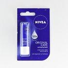 Nivea Lip Balm Essential Care 4.8G - in Sri Lanka