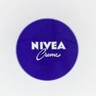 Nivea Cream 60Ml - in Sri Lanka
