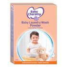 Baby Cheramy Nappy Wash Powder 400G - in Sri Lanka