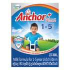 Anchor Plus Milk Powder 1+ 400g - in Sri Lanka