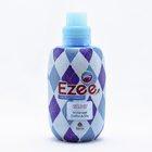 Godrej Ezee Liquid Detergent 1Kg - in Sri Lanka