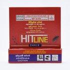 Good Knight Hitline Chalk - in Sri Lanka