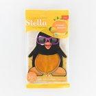 Stella Air Freshener Daily Fresh Orange Bloss 7ml - in Sri Lanka
