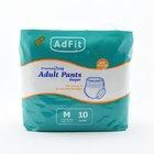 Adfit Adult Diaper Pants M 10S - in Sri Lanka
