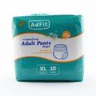Adfit Adult Diaper Pants Xl 10S - in Sri Lanka