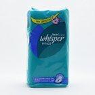 Whisper Sanitary Napkins Heavy Flow Wings 16s - in Sri Lanka