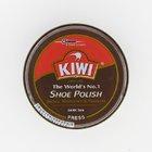 Kiwi Shoe Polish Darktan 36G - in Sri Lanka