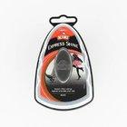 Kiwi Shoe Shine Sponge Black 7Ml - in Sri Lanka