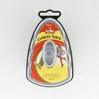 Kiwi Shoe Shine Sponge Neutral 7Ml - in Sri Lanka