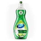 Teepol Dish Wash Gel Lime 500Ml - in Sri Lanka