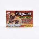 Furggard Dog Soap 80 Grms - in Sri Lanka