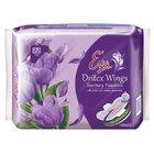 Eva Sanitary Napkins Dritex Wings 10s - in Sri Lanka