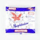 Eagle Naphthalene Ball 100G - in Sri Lanka