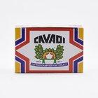 Cavadi Camphor Tablets 50G - in Sri Lanka