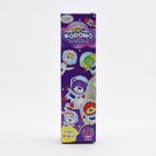 Kodomo Tooth Paste Grape 45G - in Sri Lanka