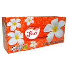 Flora Facial Tissues 160S - in Sri Lanka