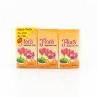 Flora Handkerchief Tissue 2ply Value Pack - in Sri Lanka