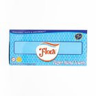 Flora Hand Towel Box 90S - in Sri Lanka