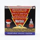Mortein Vaporizer Machine 45 Night - in Sri Lanka
