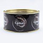 Cardinal Floor Wax Black 750G - in Sri Lanka