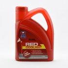 Royal Super Radiator Coolant Red - in Sri Lanka