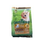 Cp Puppy Food Milk Flavour 2Kg - in Sri Lanka
