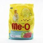 Me-O Cat Food Tuna 3 Kg - in Sri Lanka