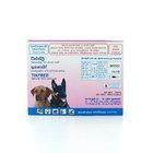 Tixfree Spot On Dog 20 - 40 Kg 2.68ml - in Sri Lanka