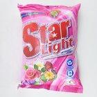 Starlight Detergent Powder - Floral 1kg - in Sri Lanka