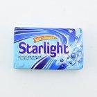 Starlight Laundry Soap Blue 120G - in Sri Lanka